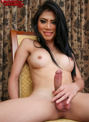 huge dick ladyboys