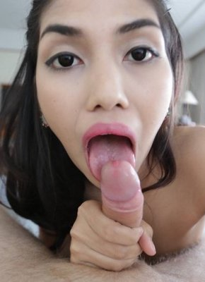 ladyboy cock sucking Wine